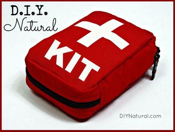 cb7b3cf28d71407b3d2572527c6f4b47--diy-first-aid-kit-home-remedies.jpg
